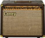 LANEY Acoustic Guitar Amp LA65C